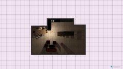 Raumgestaltung PBJ547 in der Kategorie Keller