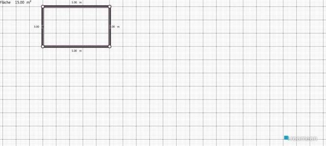 Raumgestaltung pc in der Kategorie Keller