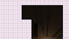 Raumgestaltung Planta completa in der Kategorie Keller