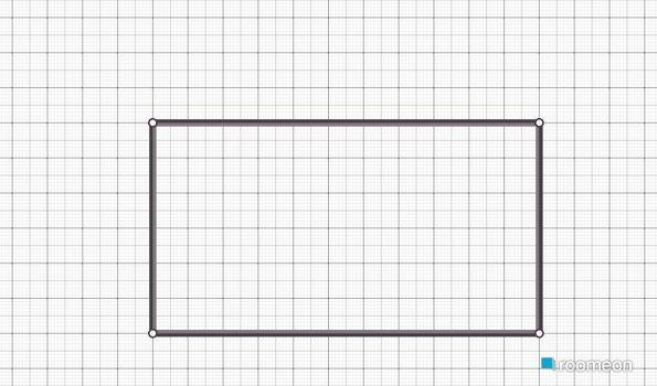 Raumgestaltung Project1 in der Kategorie Keller