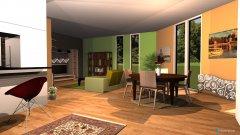 Raumgestaltung projekt 2 in der Kategorie Keller