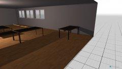 Raumgestaltung Projekt Keller in der Kategorie Keller
