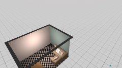 Raumgestaltung projekt2 in der Kategorie Keller