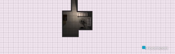 Raumgestaltung projeto 2 in der Kategorie Keller