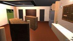 Raumgestaltung RaumZbau in der Kategorie Keller