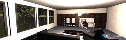 Raumgestaltung rexs rooms play area in der Kategorie Keller