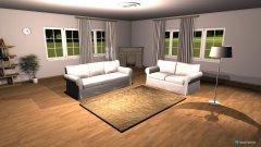 Raumgestaltung room3 in der Kategorie Keller