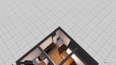 Raumgestaltung roomoo in der Kategorie Keller