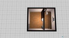 Raumgestaltung Sauna_1 in der Kategorie Keller
