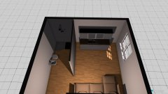 Raumgestaltung sf in der Kategorie Keller