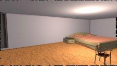 Raumgestaltung sfx in der Kategorie Keller