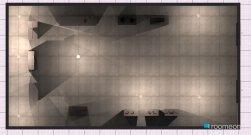 Raumgestaltung SOEM  in der Kategorie Keller