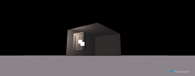 Raumgestaltung soner in der Kategorie Keller