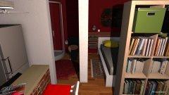 Raumgestaltung soulis in der Kategorie Keller