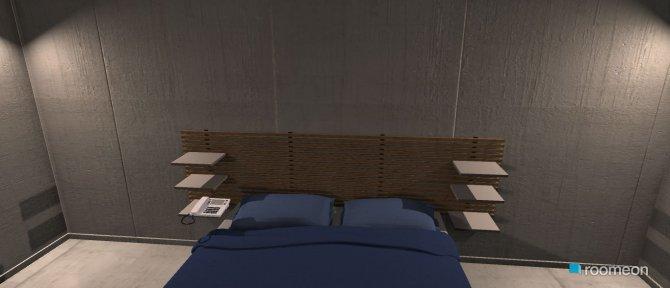 Raumgestaltung sousa in der Kategorie Keller