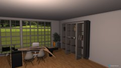 Raumgestaltung sss in der Kategorie Keller