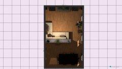 Raumgestaltung stube in der Kategorie Keller