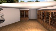 Raumgestaltung tamer in der Kategorie Keller