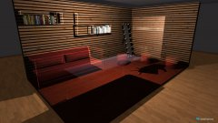 Raumgestaltung tatusi in der Kategorie Keller