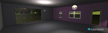 Raumgestaltung test01 in der Kategorie Keller