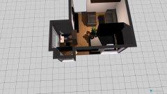 Raumgestaltung Test in der Kategorie Keller