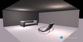 Raumgestaltung teSTE SALA 01 in der Kategorie Keller