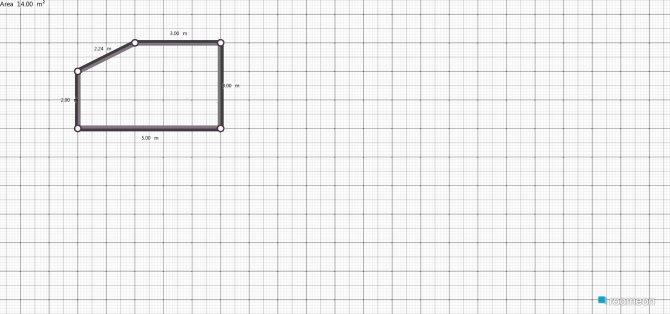 Raumgestaltung Toets in der Kategorie Keller