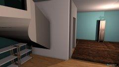 Raumgestaltung UG in der Kategorie Keller