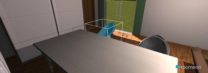 Raumgestaltung uioü in der Kategorie Keller