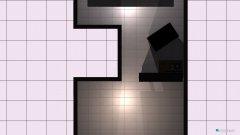 Raumgestaltung Unser Traumhaus in der Kategorie Keller