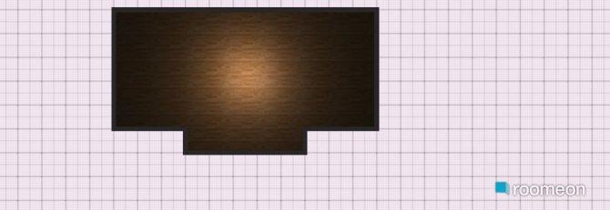Raumgestaltung Veggli test in der Kategorie Keller