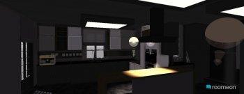 Raumgestaltung vue 1 in der Kategorie Keller