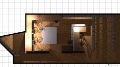 Raumgestaltung werkstatt in der Kategorie Keller