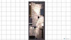 Raumgestaltung west str 10 in der Kategorie Keller