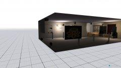 Raumgestaltung WK Archiv Umgestaltung in der Kategorie Keller