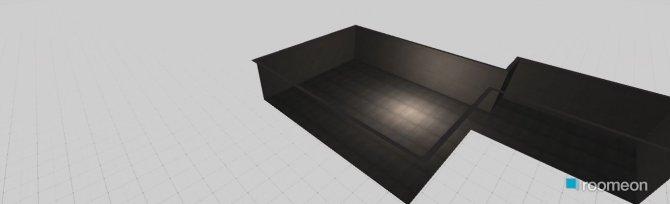 Raumgestaltung Wlaura in der Kategorie Keller