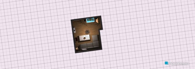 Raumgestaltung wohnzimmer 23 in der Kategorie Keller