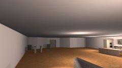 Raumgestaltung XC xfdBFGN FNSN  in der Kategorie Keller