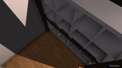 Raumgestaltung yassine in der Kategorie Keller