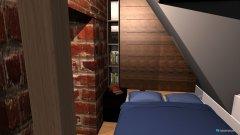 Raumgestaltung zabrzepod2 in der Kategorie Keller