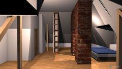 Raumgestaltung zabrzepod in der Kategorie Keller