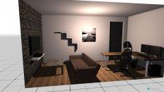 Raumgestaltung Zockerzimmer ! in der Kategorie Keller