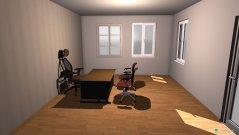 Raumgestaltung แบบบ้าน in der Kategorie Keller