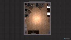 Raumgestaltung сгро in der Kategorie Keller