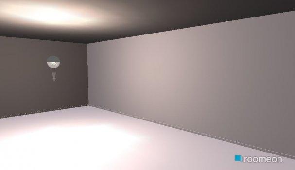 Raumgestaltung ? in der Kategorie Keller