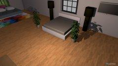 Raumgestaltung 4... rer zimmer in der Kategorie Kinderzimmer