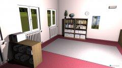 Raumgestaltung Bauraum aktuell in der Kategorie Kinderzimmer