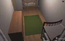 Raumgestaltung dallmann in der Kategorie Kinderzimmer