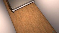 Raumgestaltung Dean srichtiges neues Zimmer in der Kategorie Kinderzimmer