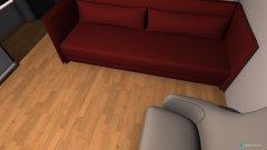 Raumgestaltung dominik izba in der Kategorie Kinderzimmer